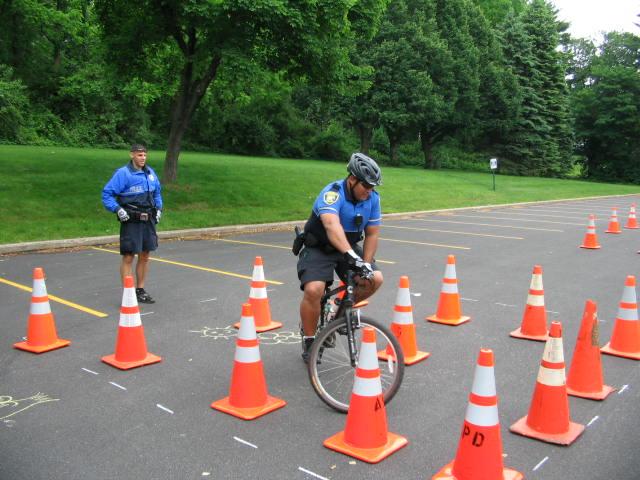 foto.jpg treinamento bicicleta